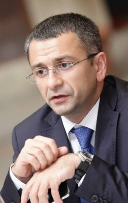 Behnam_qurbanzadeh
