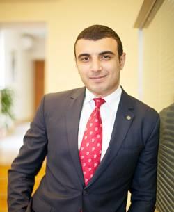 Taleh_kazimov