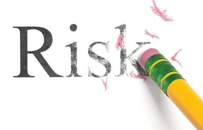 BOYD-the-risk1