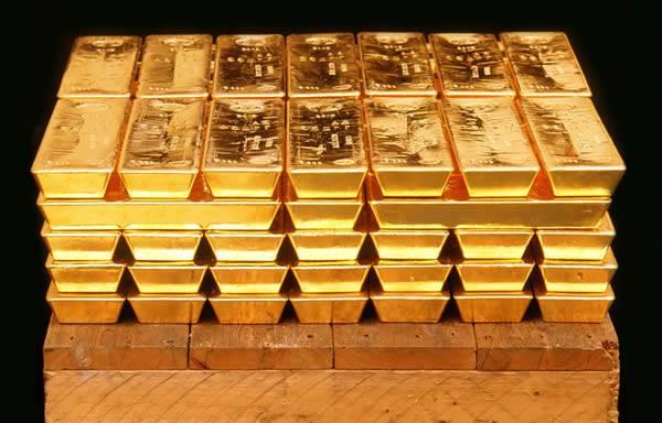 Gold Newskerala