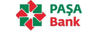 Pasha_bank_logo_aze_180712