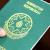 Ölkədən çıxa bilməyiniz üçün vacib sənəd – Ümumvətəndaş pasportu