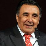 Türkiyənin ən məşhur iş adamlarından biri – Aydın Doğan
