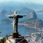 Braziliya ailəsi öz arzusu sayəsində 13 milyard dollar qazandı