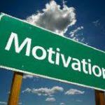 Əməkdaşları səmərəli iş görməyə necə motivasiya etmək olar?