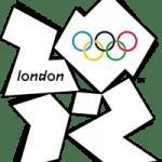 Sizcə olimpiada həqiqətən gəlirli sahədir?