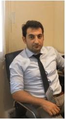 samir_mastaliyev