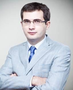shakir_rahimov