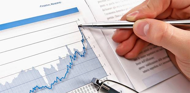 web analitika 1