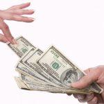 Hansı banka getmədən kredit borcunu ödəyə bilərik?