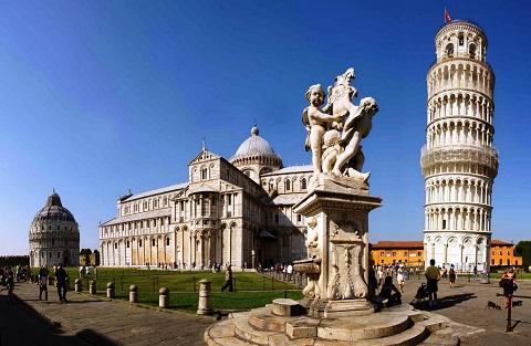 خدمات ترجمه ایتالیایی