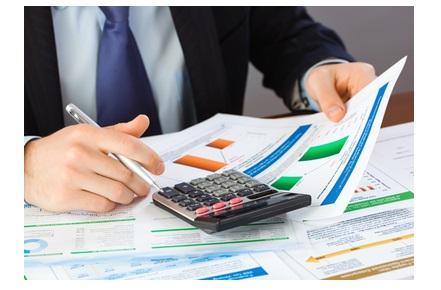 Mərkəzi Bankgələn il maliyyə sektorunda görəcəyi işləri açıqlayıb