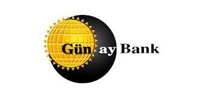 gunay sigorta logo_0
