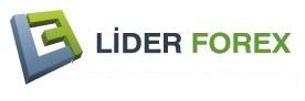 lider forex
