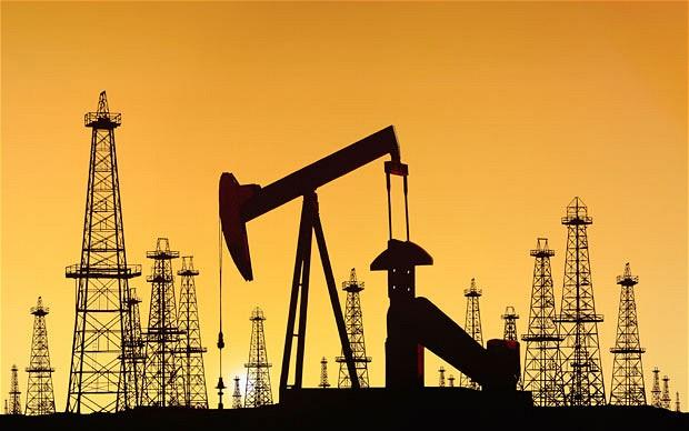 oil well afghanist 2094169b