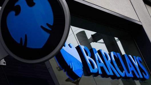 Barclays proyecta que el bolívar podría caer hasta 600 por dólar