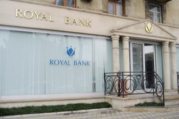 "Image result for ""Royalbank"""