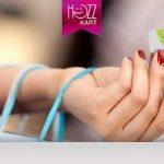 Daha bir Bankın taksit kartı – Həzz Kart