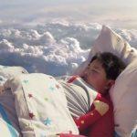 Günün reklamı: IKEA-dan yatmağı sevənlər üçün