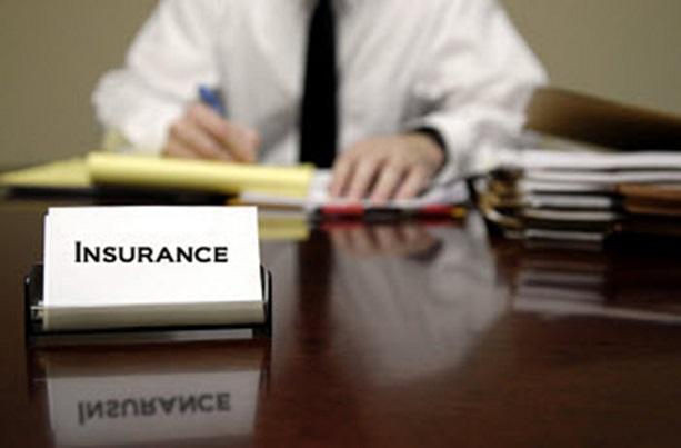 long term care insurance agent 1