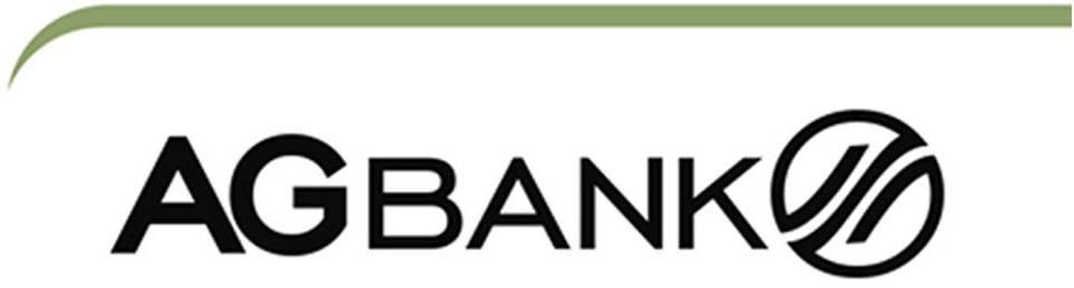 tyutr logo