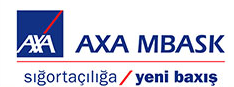 AXA MBASK