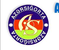 A-GROUP SIGORTA SIRKETI