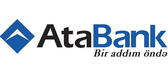 Atabank - Logo_slogan_1200x800