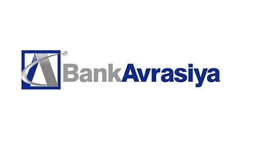 Əməliyyat riskləri üzrə mütəxəssis – Bank Avrasiya