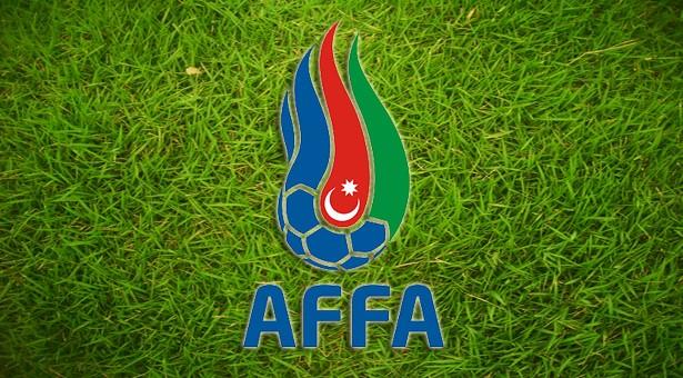 AFFA-dan açıqlama –