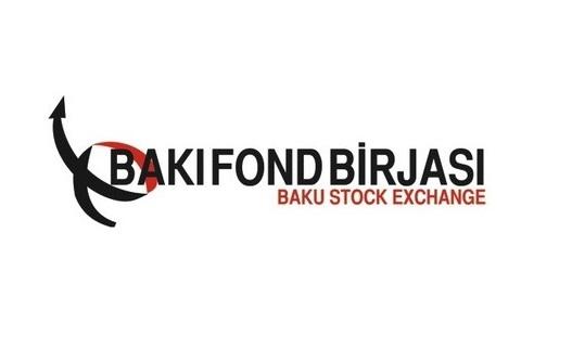 Baki fond birja logo 608101