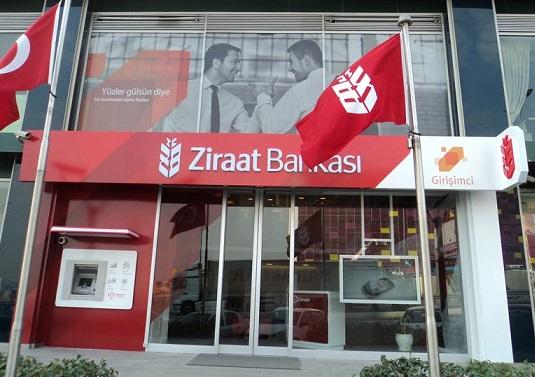 Plastik Kartlar Uzrə Menecer Bas Mutəxəssis Ziraat Bank Azərbaycan Asc