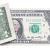 2015-ci ildə müxtəlif ölkələrdə 1 dollara nə almaq olar?