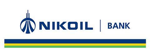 nikoil_bank_logo_190814