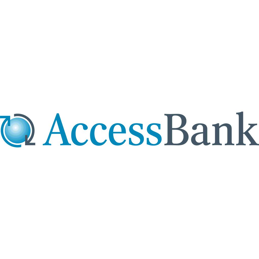 accessbank azerbaijan logo1