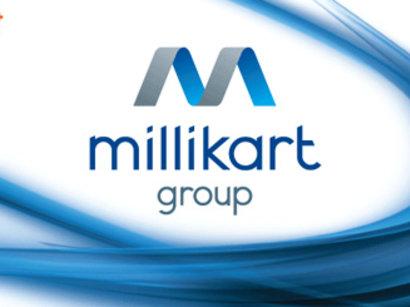 Programist – MilliKart LLC