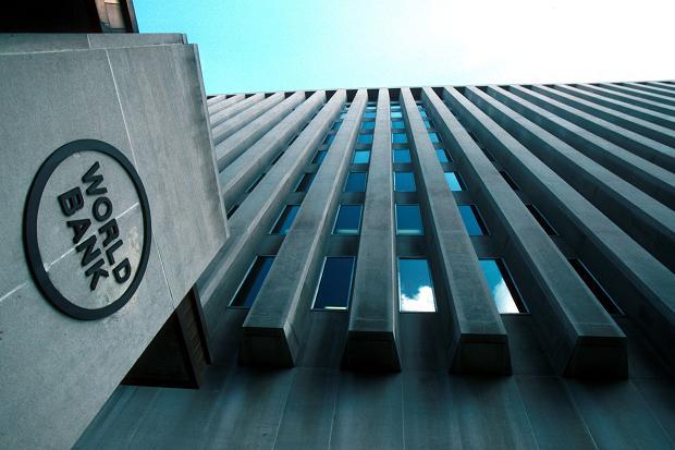 news bWorld Bank