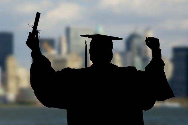 education and career 01 e1462442509168
