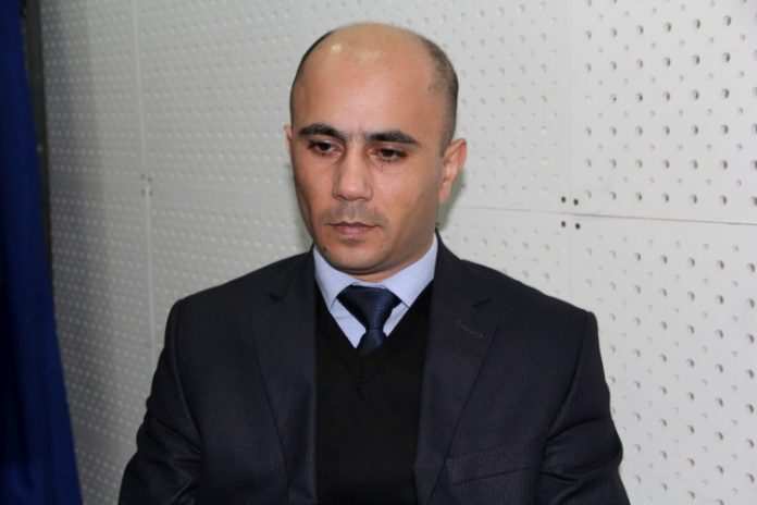 """""""Pensiyaçıların 2020-ci ilə olan ümidləri xəyal oldu"""" - RƏY"""