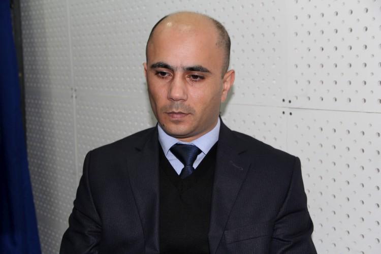 rashadhasanov