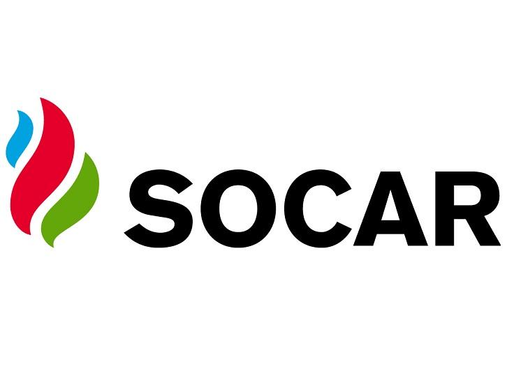 socar logo new 2009141