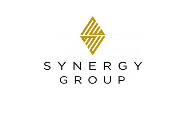 """""""Synergy Group"""" MMC ile ilgili görsel sonucu"""
