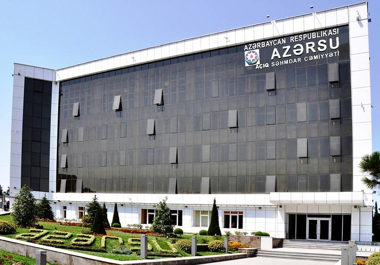Azersu1 e1458108743315