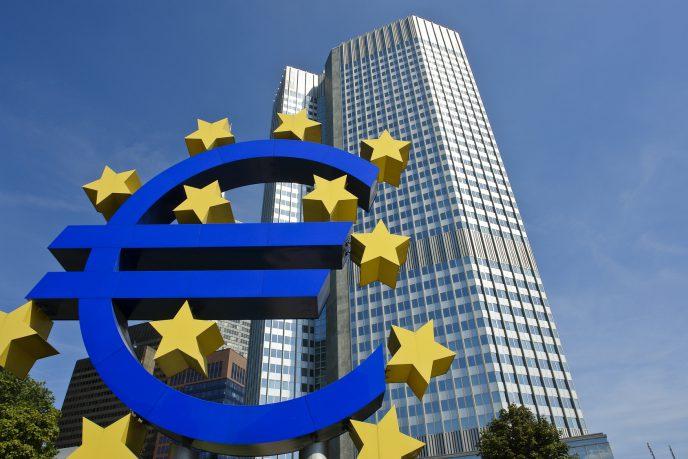ECB e1465818262858