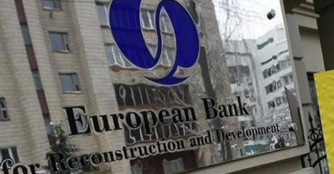 Avropa bankı Azərbaycanın boru kəmərinə yarım milyard dollar ayıracaq