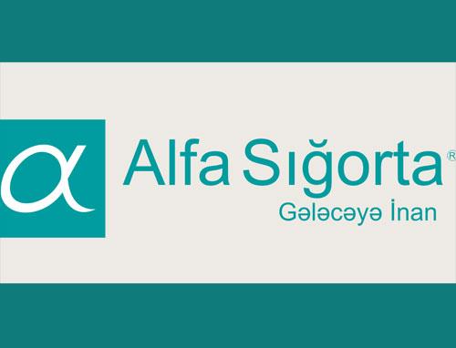 alfa sigorta logo