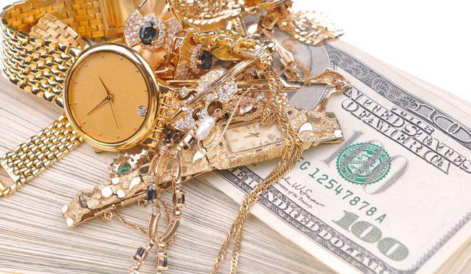 cash for gold e1462444432605