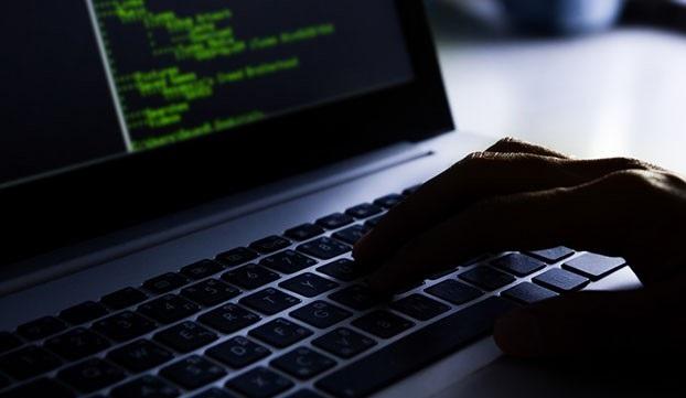 DTX-dən ƏMƏLİYYAT: Hakerlər həbs edildi