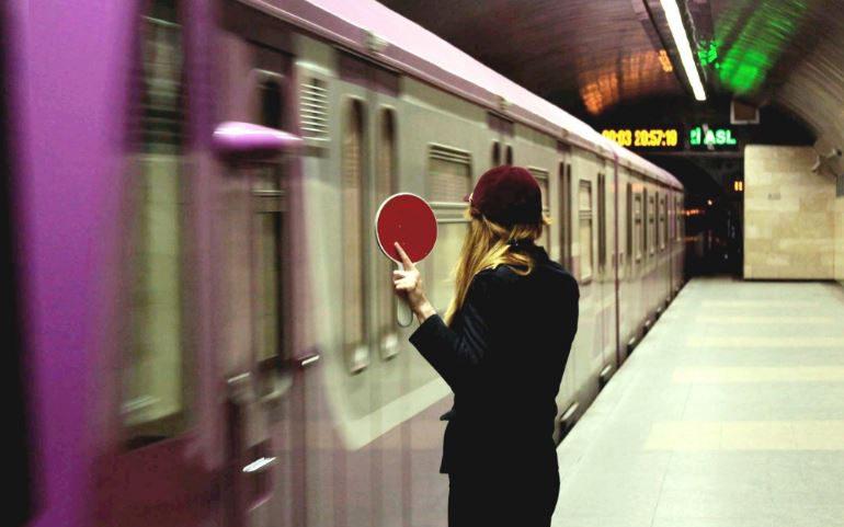 metro e1461314928786