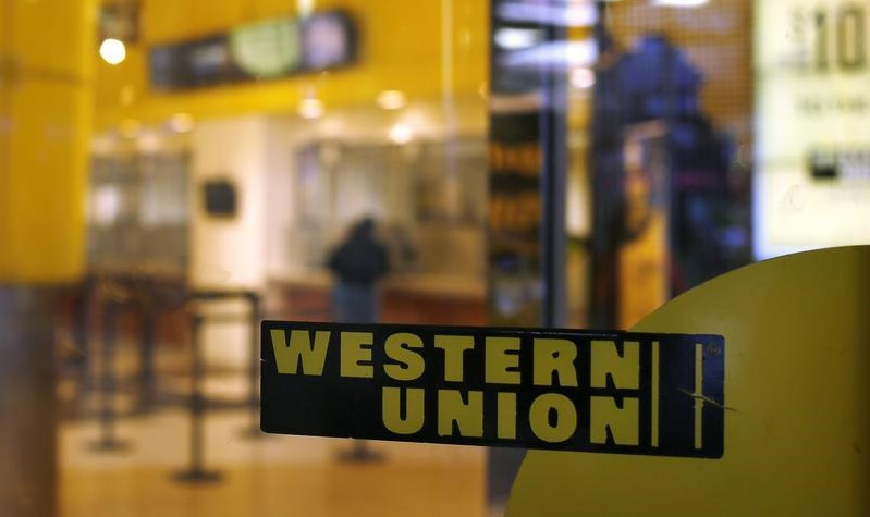 western union faces probe for fraud induced money transfers